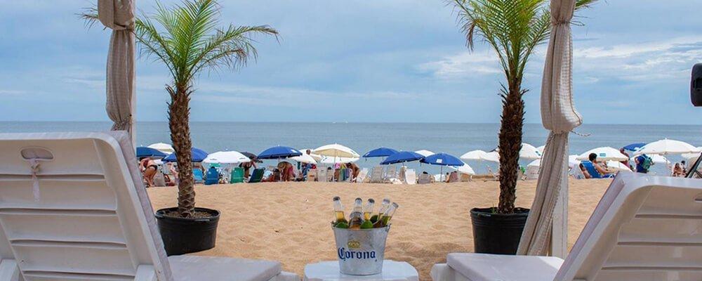 Beach Parador 31